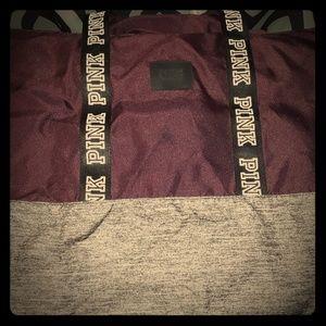 Handbags - Victoria Secert Medium Tote